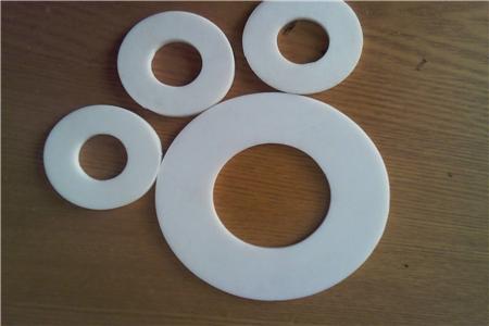 膨体四氟垫片的独特性能分享